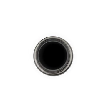 JVC KW-AV61 KWAV61 KW AV61 Volume Knob Button Genuine spare part